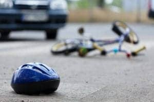 Bicycle Accident Attorneys