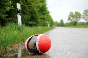 Motorcycle Accident Attorneys who can help