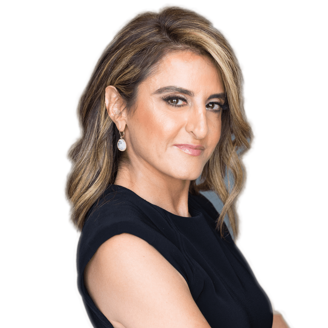 Sharona Hakim, Esq.