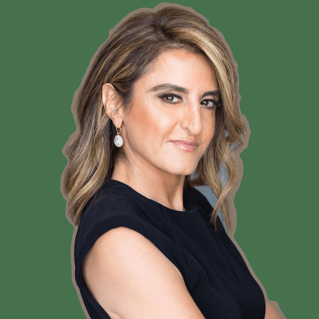 Sharona Hakim, Esq.