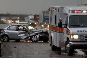 Protect Yourself after a Car Accidents